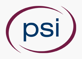 PSI Exams Logo